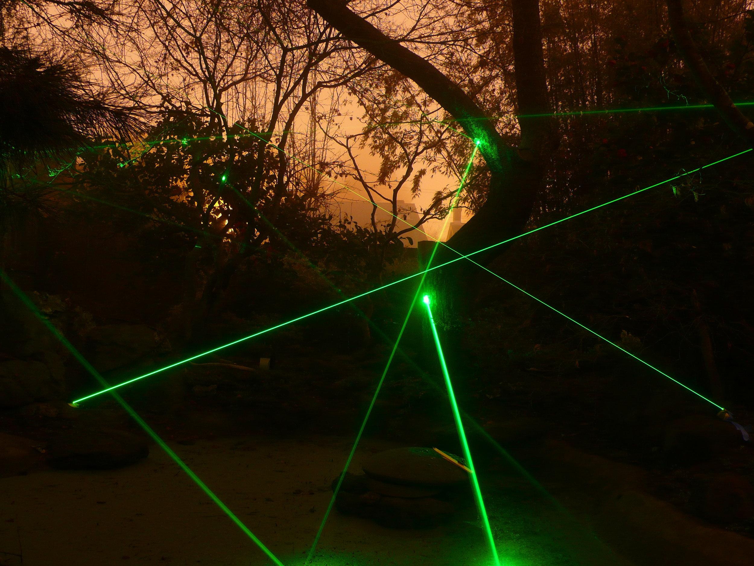 20071227 Lasers Project 39.JPG