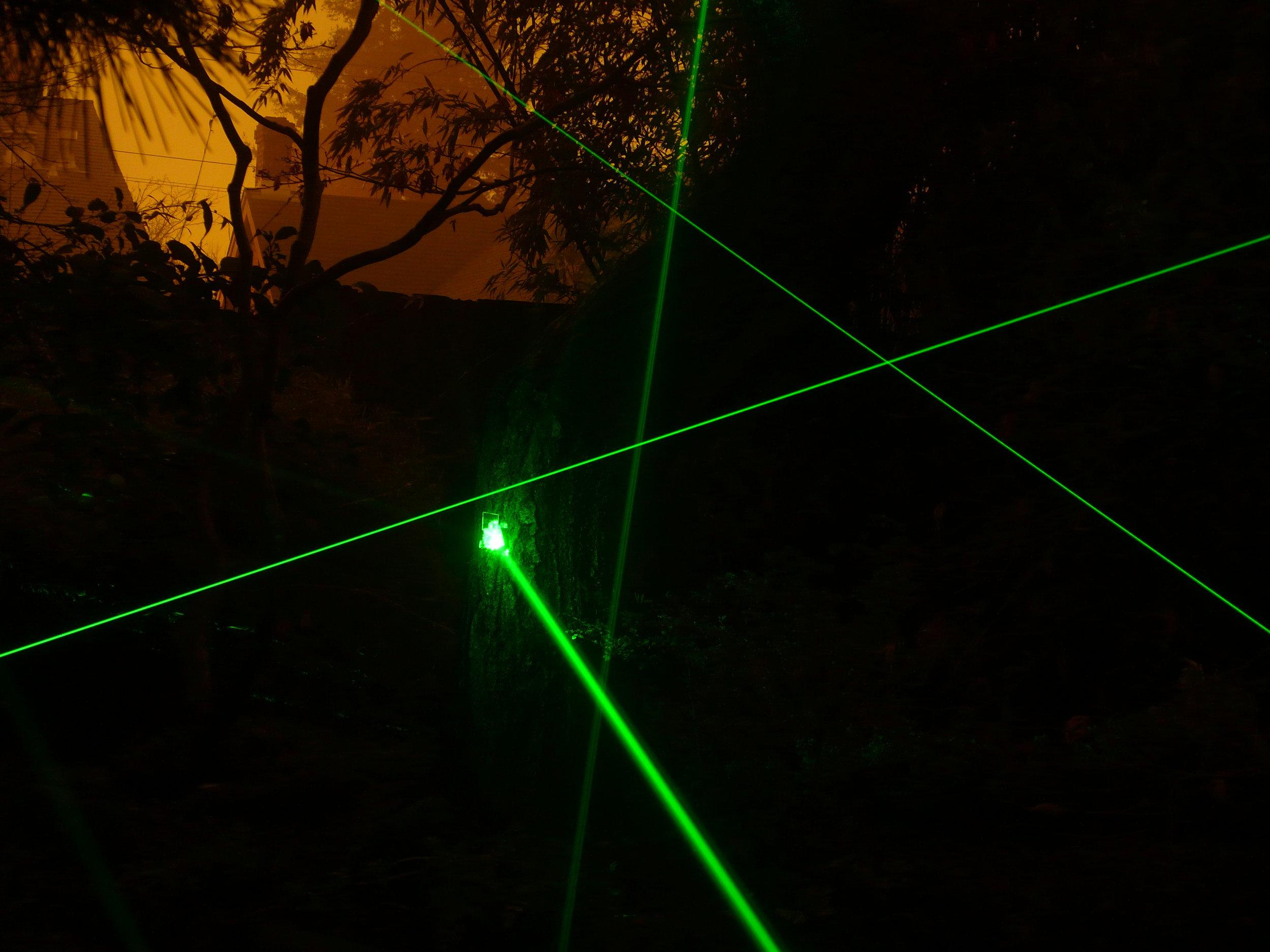 20071227 Lasers Project 41.JPG