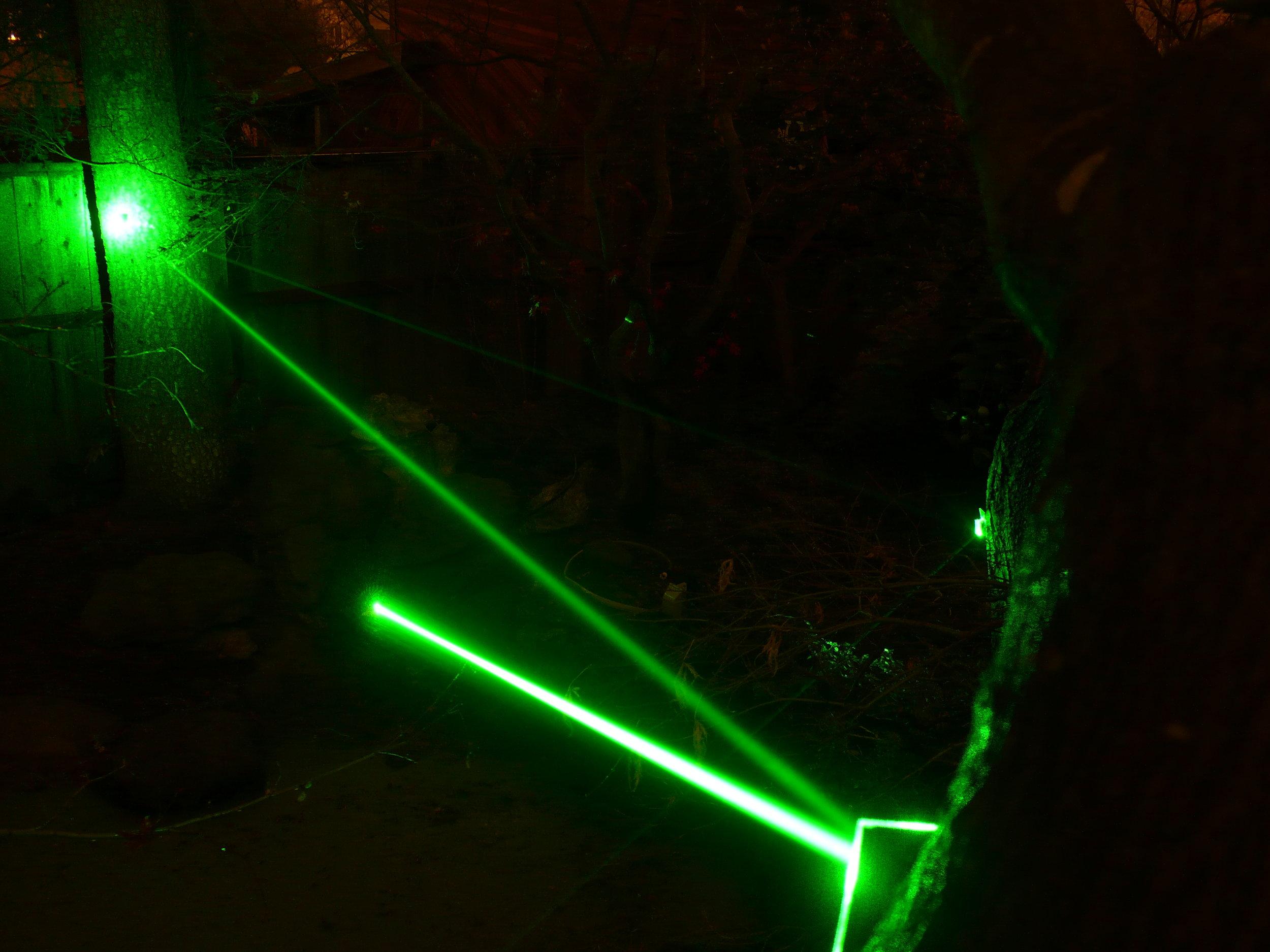 20071227 Lasers Project 43.JPG