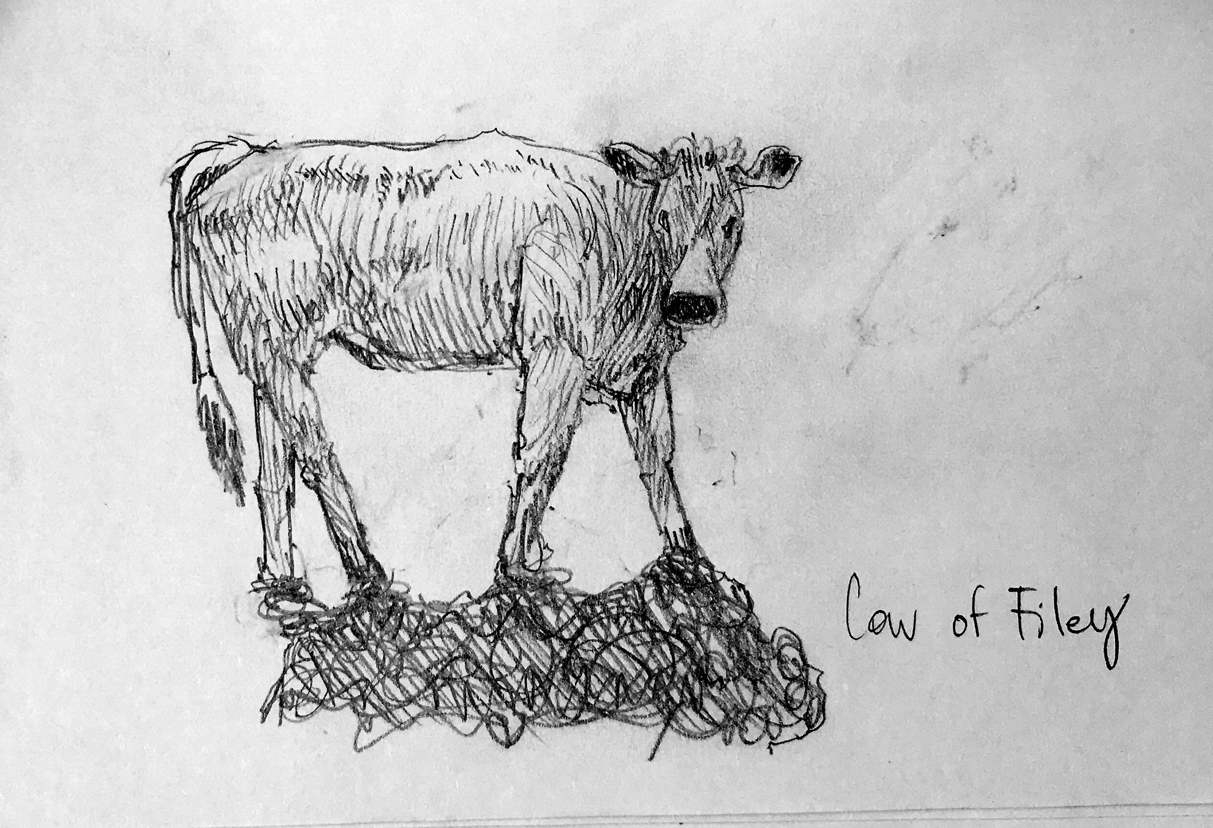 Cow of Filey.jpg