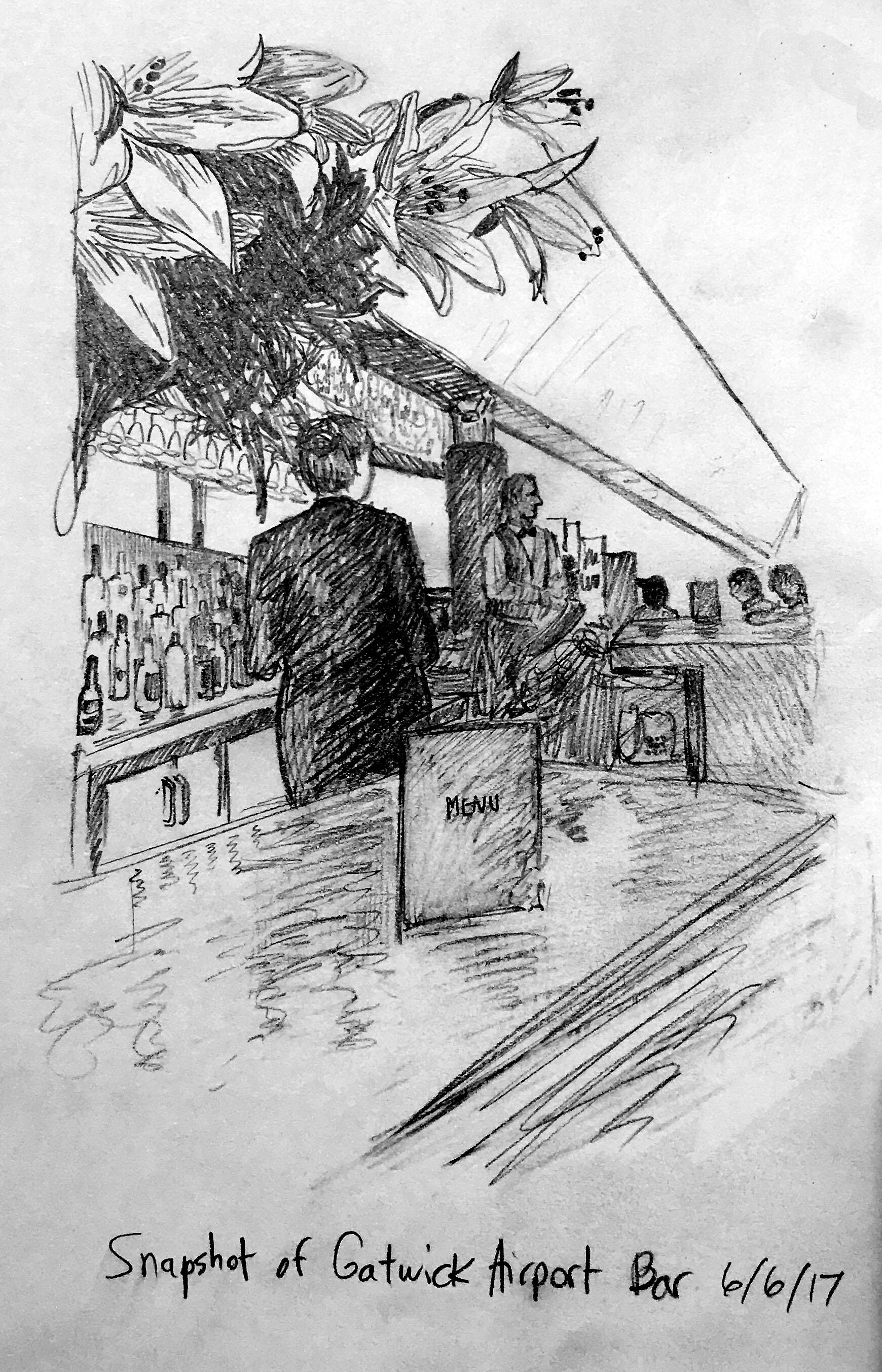 Gatwick Airport Sketch.jpg