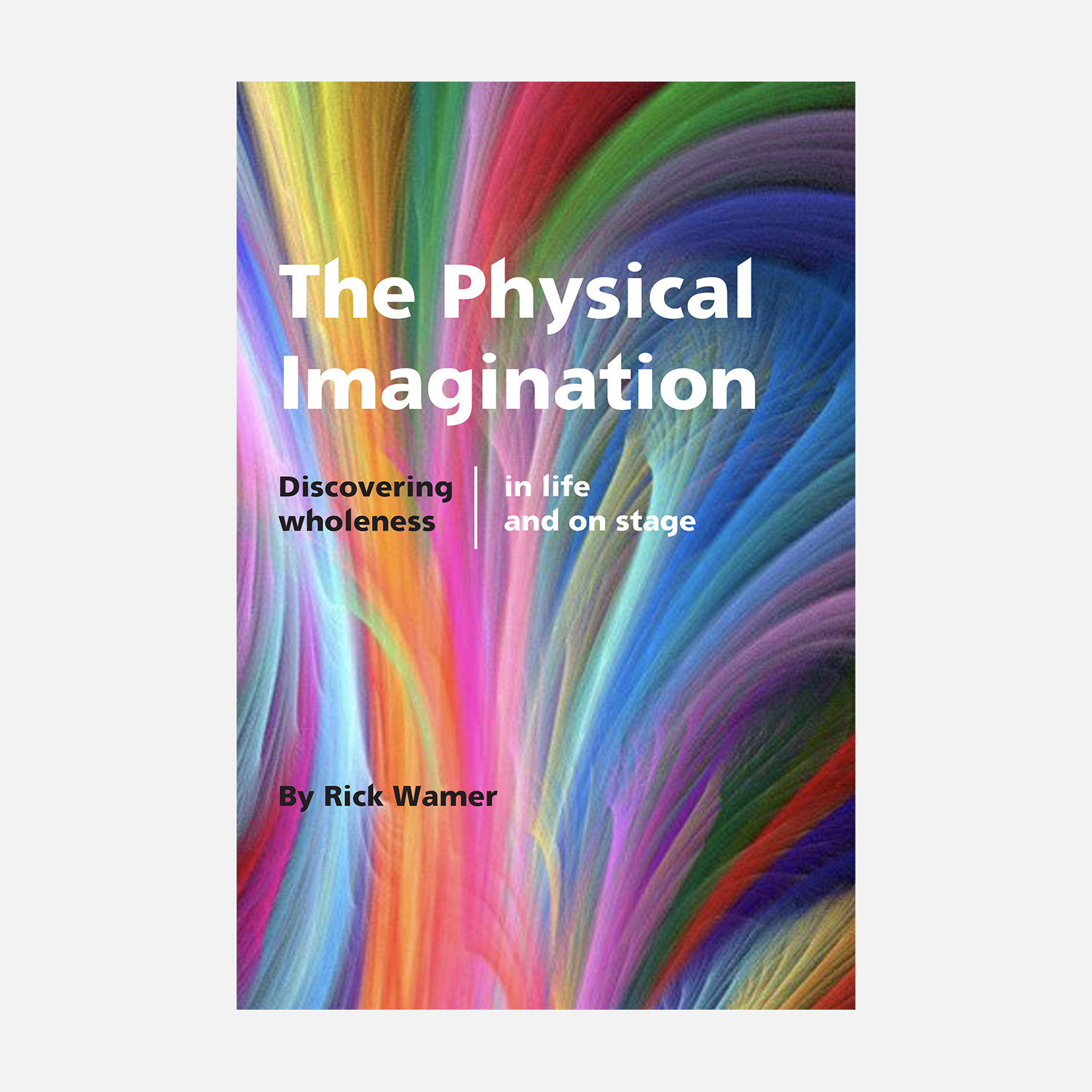 PhysicalImagination.png