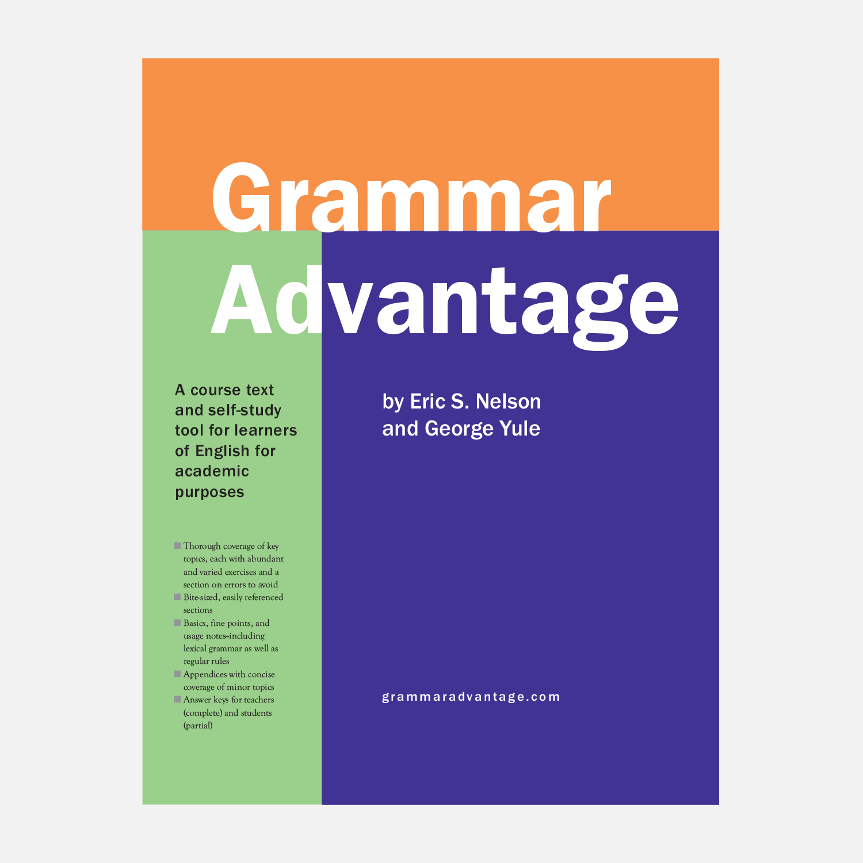 GrammarSTRAIGHT-ON.png