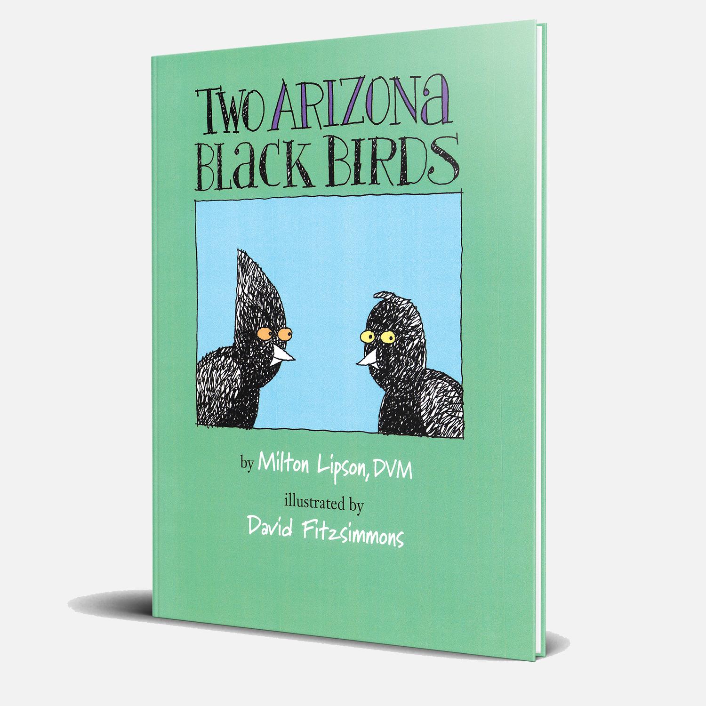 AZblackbirdsBOOK-ART.png