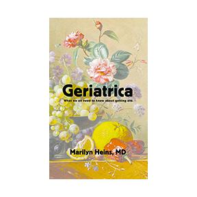 geriatrica-11small.jpg