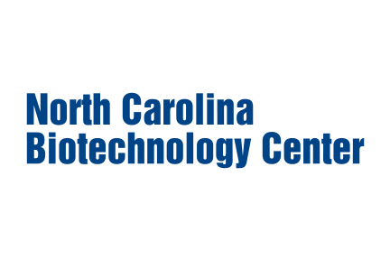 NC Biotechnology center