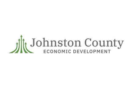 Johnston County Economic Development