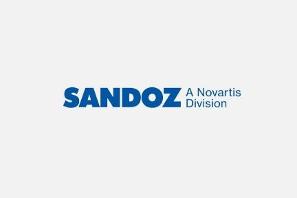 companyprofiles-sandoz.jpg