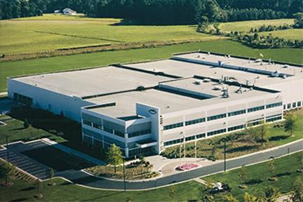 purdue pharma manufacturing plant in wilson, nc.