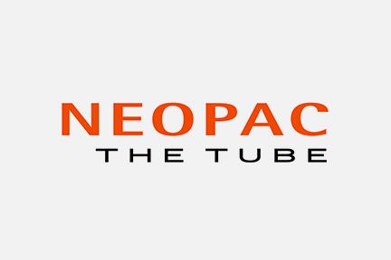 companyprofiles-neopac.jpg