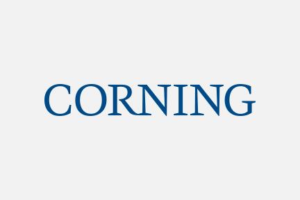 companyprofiles-corning.jpg