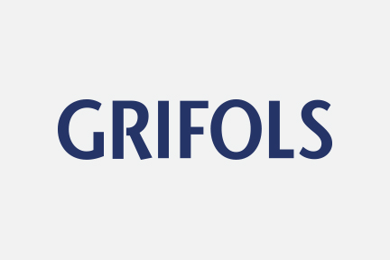 companyprofiles-grifols.jpg