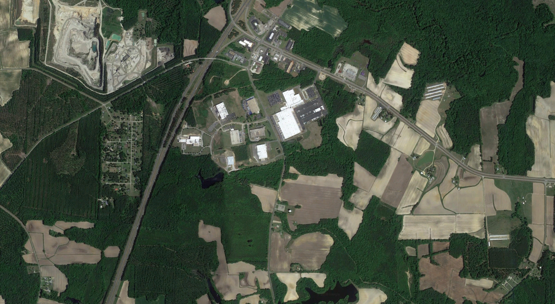 Whitaker Site-GoogleEarth-screenshot.png