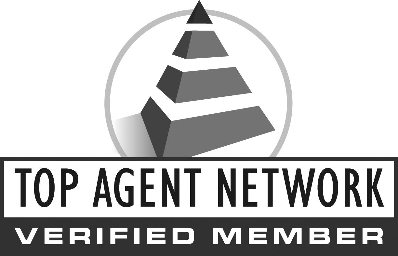 TAN_member_logo_bw_horiz-p1bkac9kqsdqlsf0cnbisl1qt5.jpg