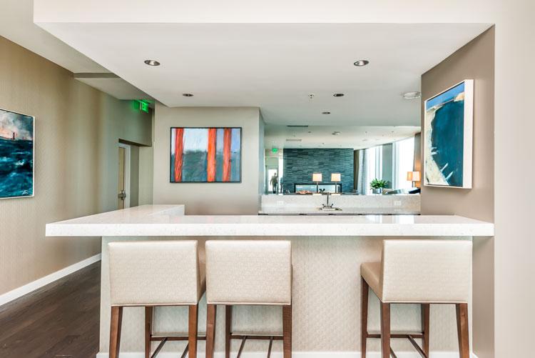 common-kitchen-2.jpg