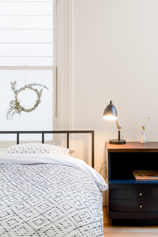 Bedroom1-5.jpg