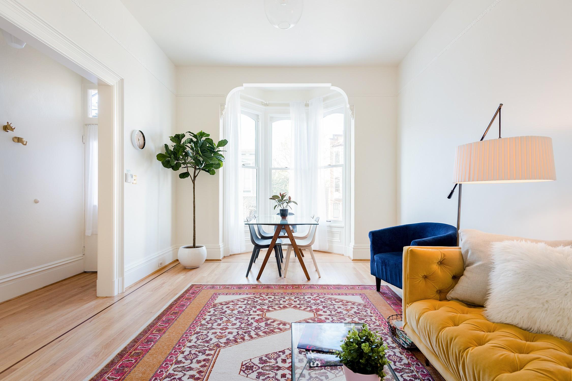 living room*.jpg