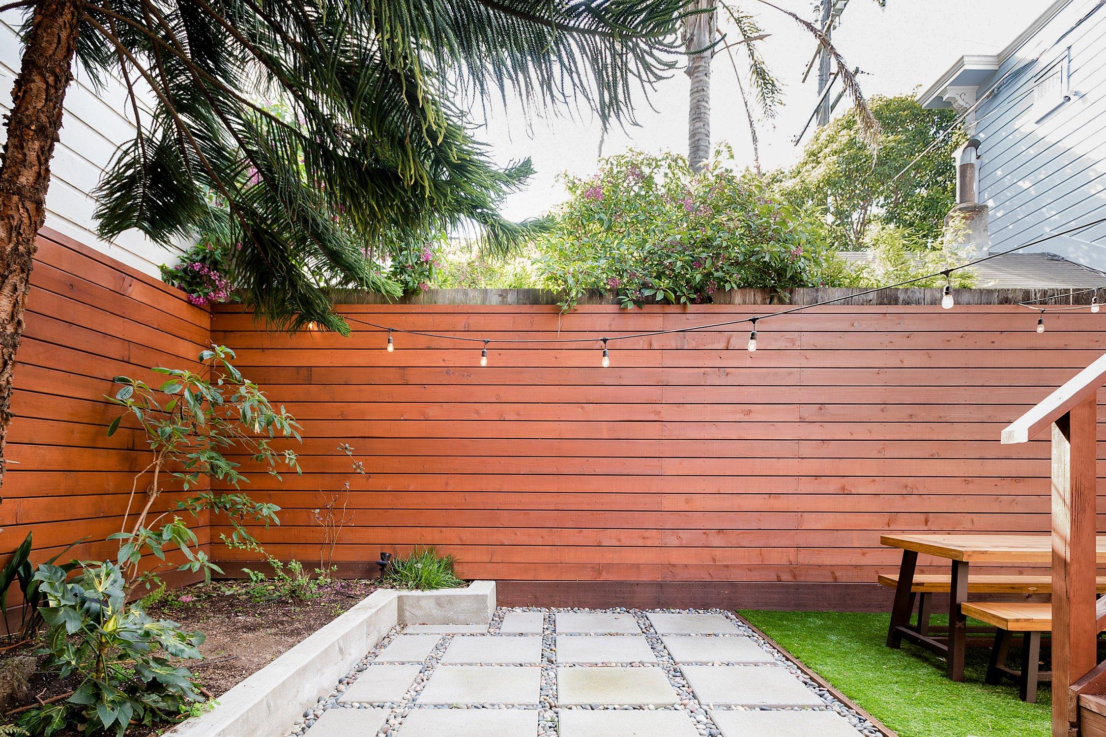 backyard 6.jpg