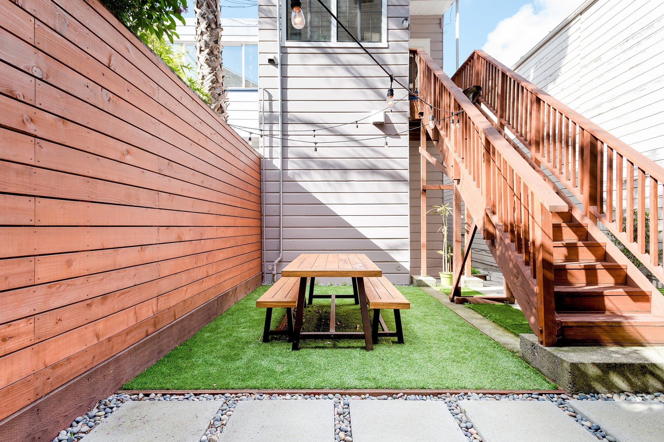 backyard 7.jpg