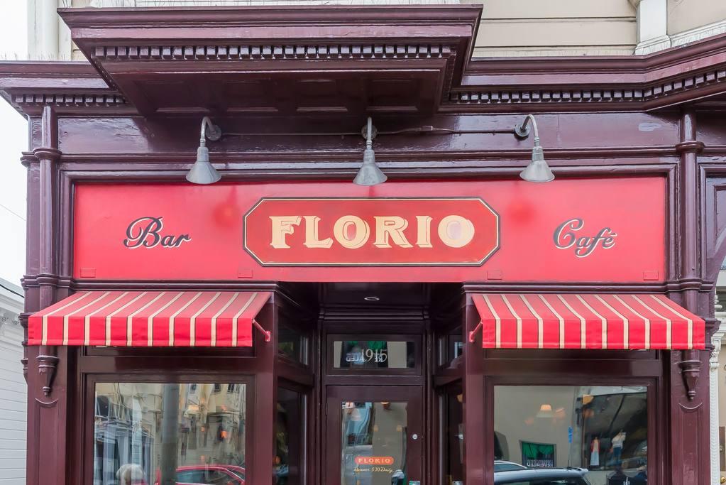 florio cafe.jpg