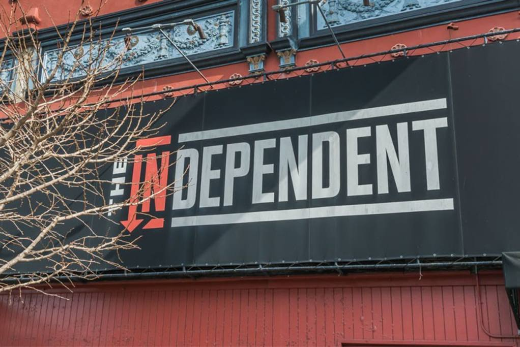 the independent music venue.jpg