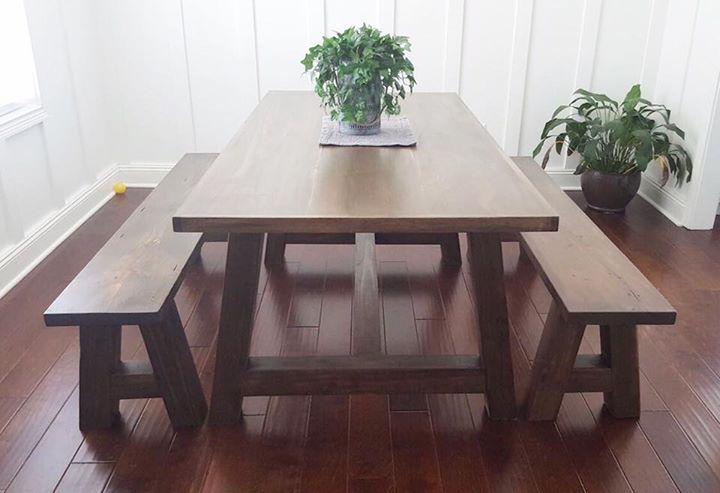 Truss Table.jpg
