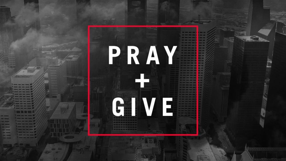 PrayGive_H.jpg