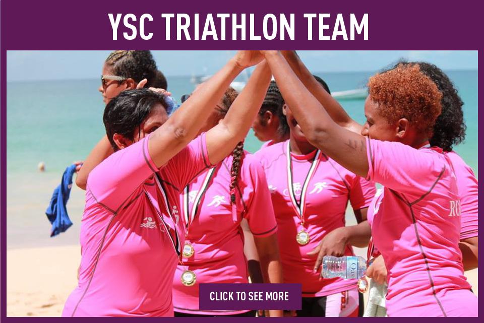 YSC Triathlon Team.jpg