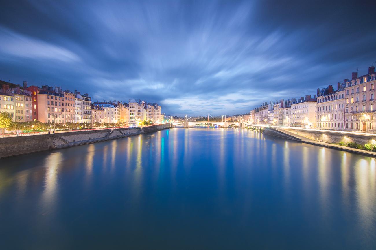 La_Saône_Lyon