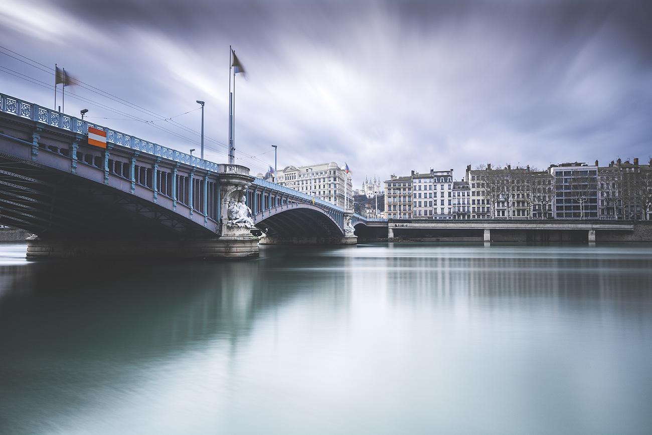 Pont_Lafayette_Lyon