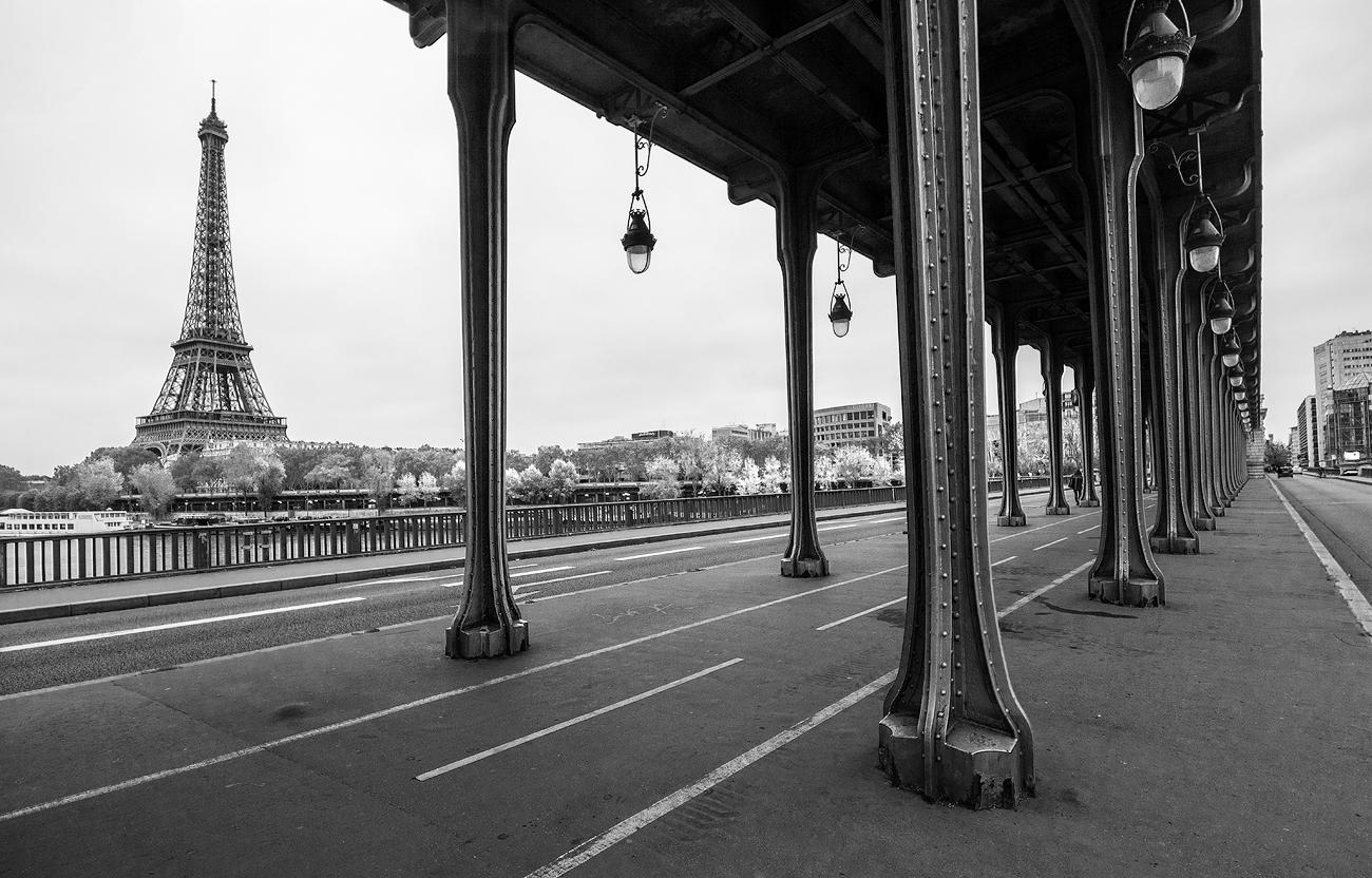 Pont_Bir_Hakeim_Paris
