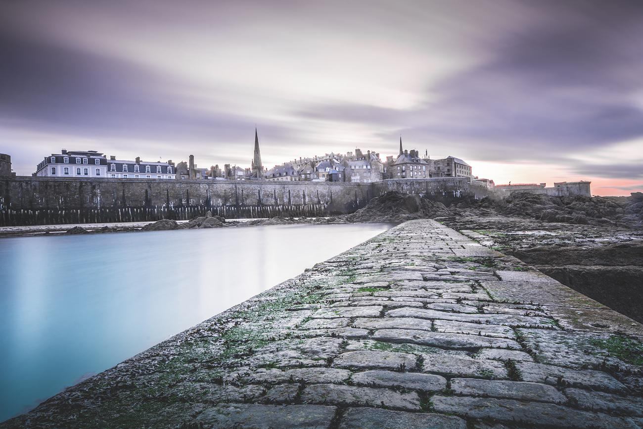 Saint_Malo