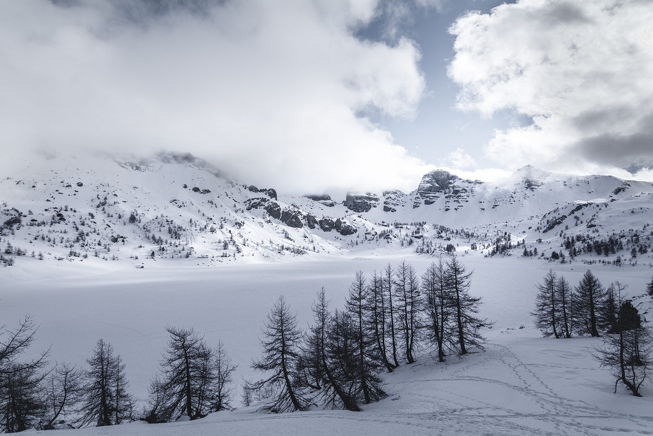 Lac-Allos.jpg