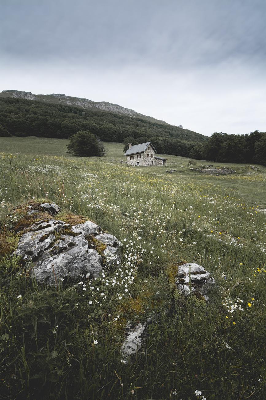 Refuge_d'Ambel_Isère