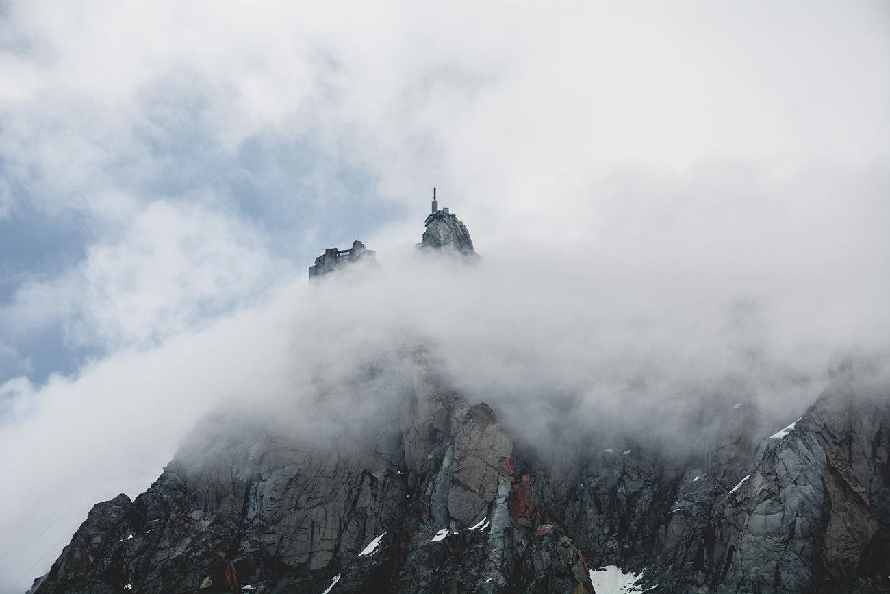 Aiguille_du_Midi_Chamonix 2.jpg