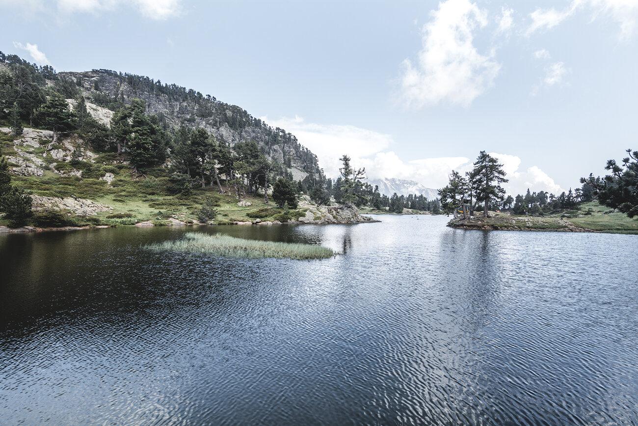 Lac_Achard