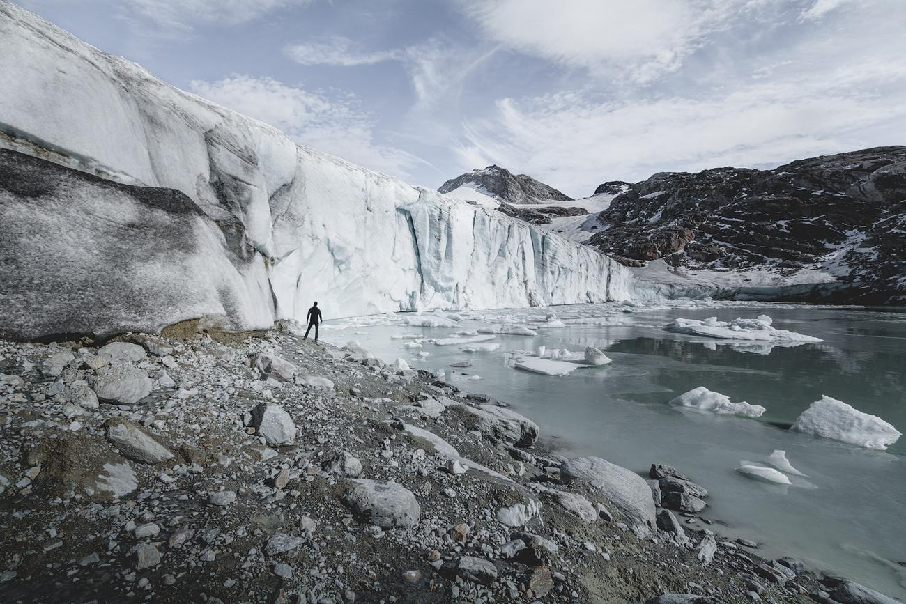Glacier_Grand_Méan