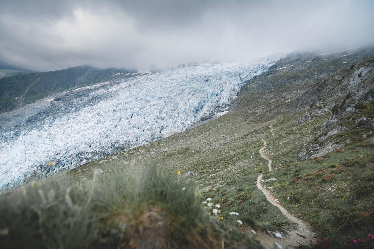 Glacier_Bossons