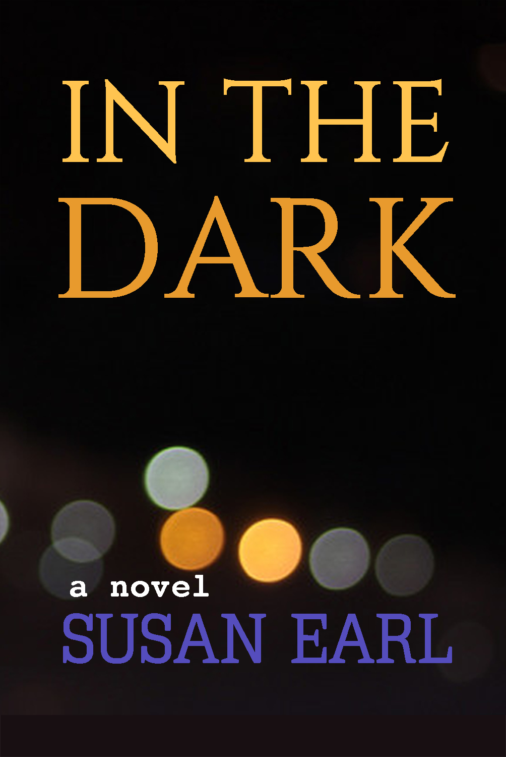 IntheDark_bookcoverdesign_web.jpg