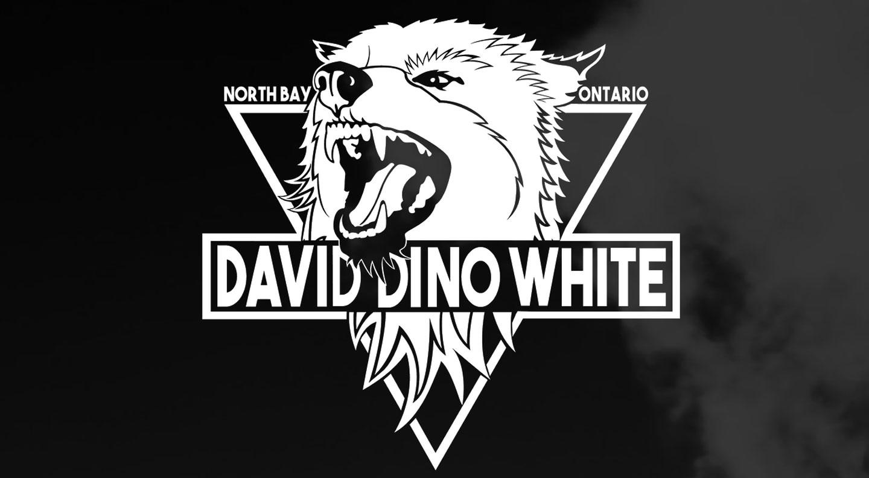 daviddinowhite.com