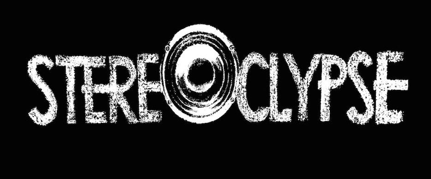 Stereoclypse is an Alternative Rock band hailing from Pickering, Ontario Canada. Influences: Incubus, RHCP, Foo Fighters, Matthew Good, Alien Ant Farm