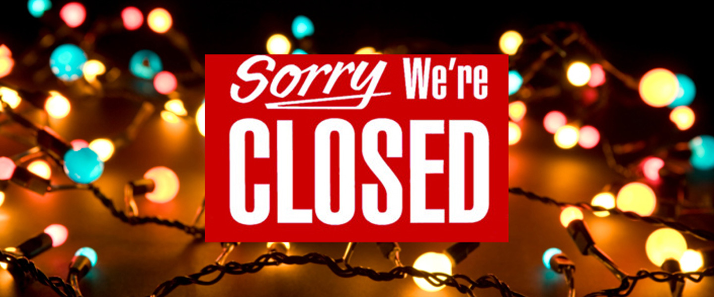 CLOSED-17dec24.jpg