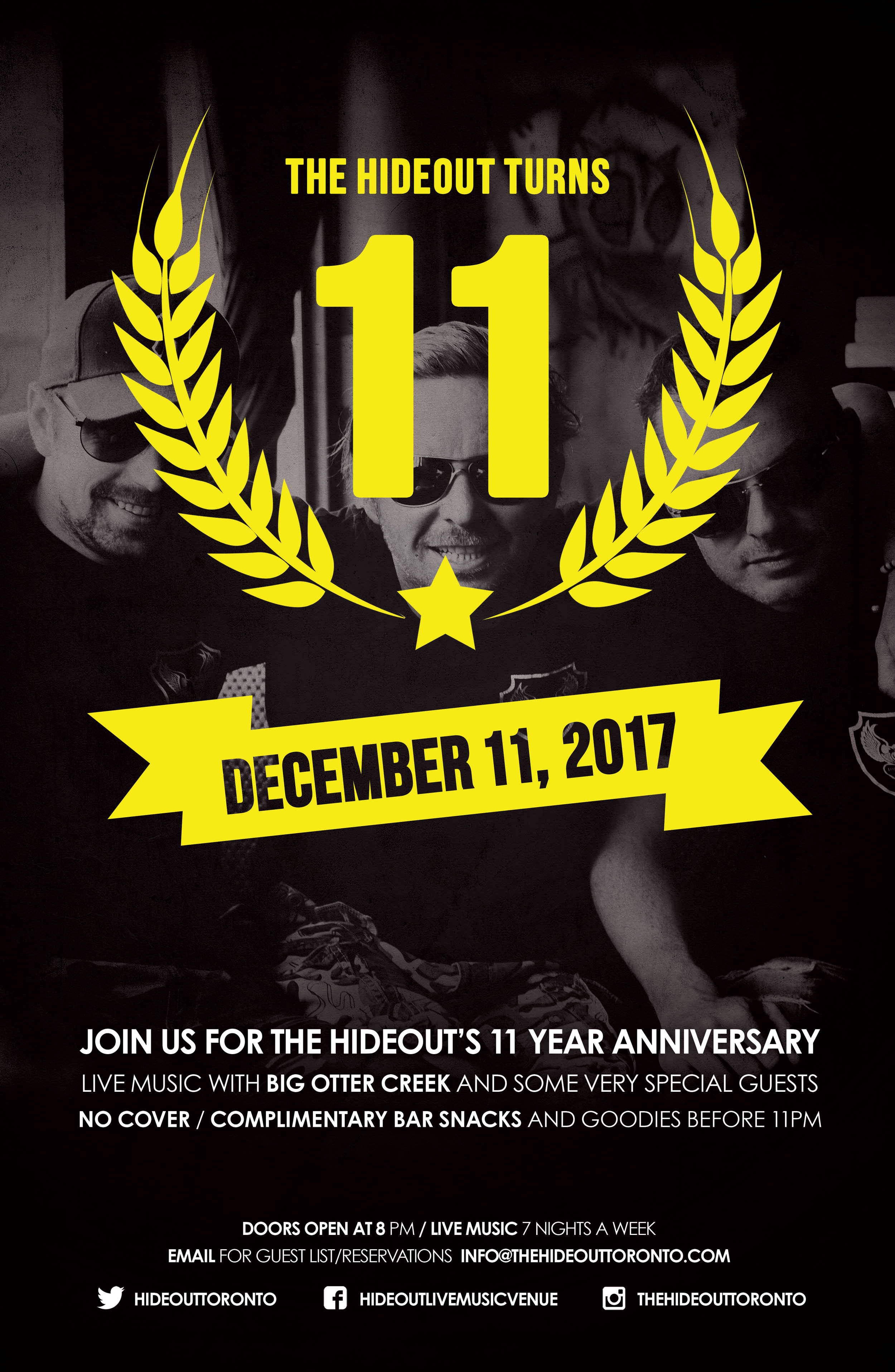 Hideout-Anniversary-11x17-72dpi.jpg