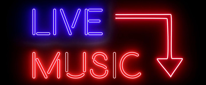 LiveMusic-18apr.jpg