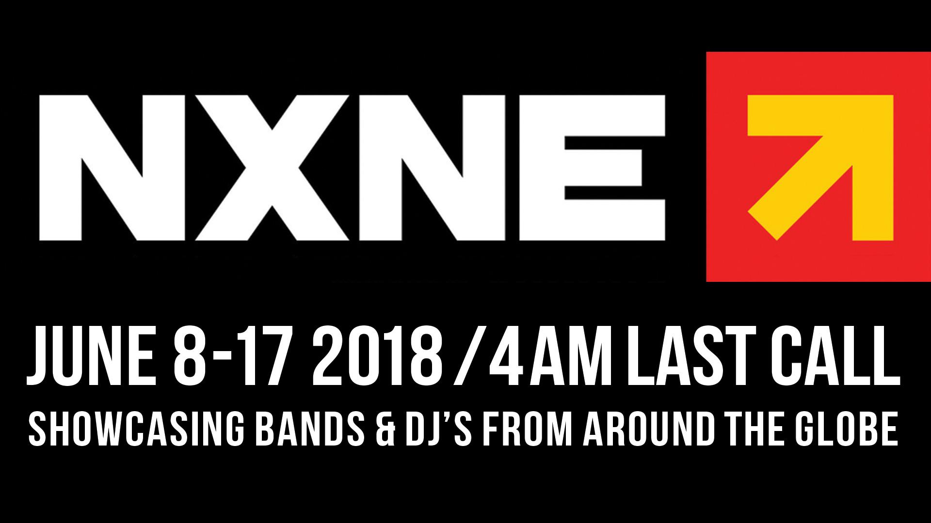 Hideout-NXNE2018-FB-v1.jpg