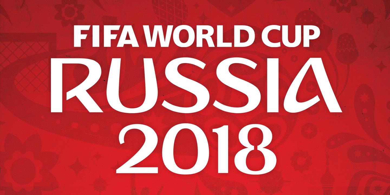 FIFA-Russia2018.jpg