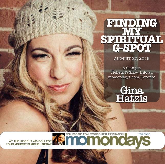 20180827 momondays Toronto Gina Hatzis-1.png