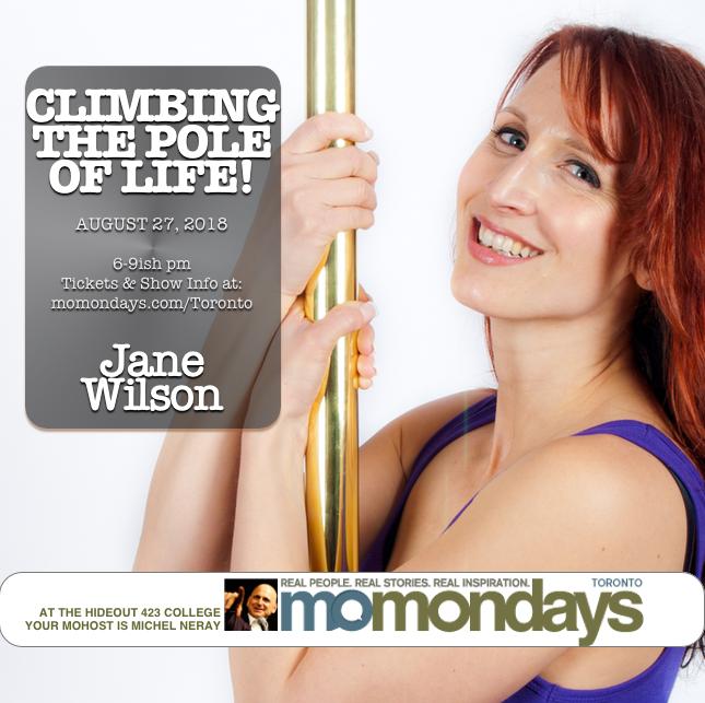 20180827 momondays Toronto Jane Wilson2.png