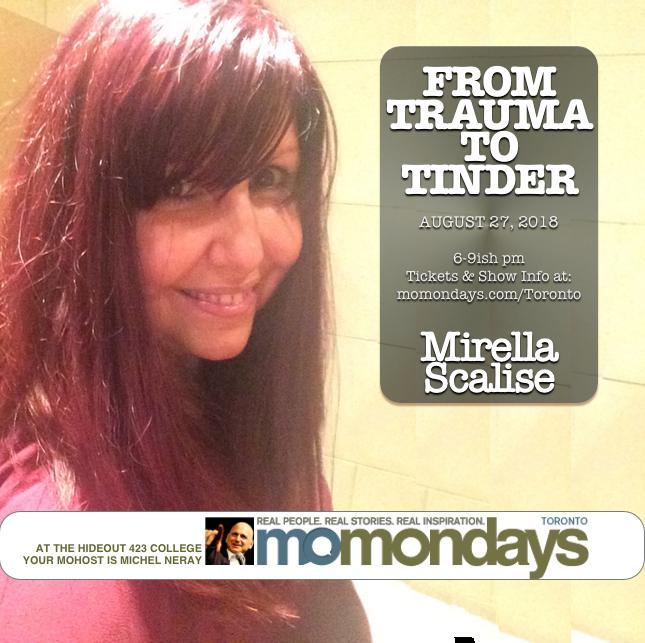 20180827 momondays Toronto Mirella Scalise.png