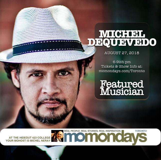 20180827 momondays Toronto MICHEL DEQUEVEDO.png